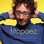 Fito Páez Grandes Canciones