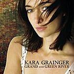 Kara Grainger Grand And Green River