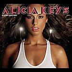 Alicia Keys Superwoman (3-Track Maxi-Single)