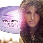 Idina Menzel Acoustic EP