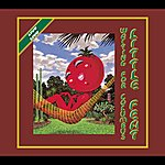 Little Feat Waiting For Columbus (Live Deluxe)