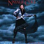 Natalie Cole Dangerous