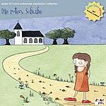 Hans Christian Andersen Die Roten Schuhe: Band 14