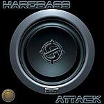Zealot Hardbass Attack (6-Track Remix Maxi-Single)