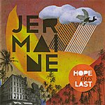 Jermaine Note To Self (Single)