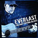 Everlast Folsom Prison Blues (Single)