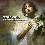 The Strawbs The Broken Hearted Bride