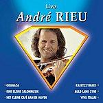 André Rieu Live