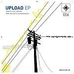 Namito Upload (Featuring Mahan) (3-Track Maxi-Single)