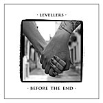 Levellers Before The End/TV Suicides