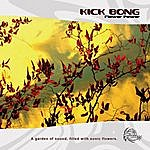 Kick Bong Flower Power
