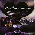 Klaus Wunderlich Bar-Erinnerungen: Best Of Pianissimo