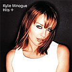 Kylie Minogue Hits +