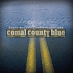 Jason Boland & The Stragglers Comal County Blue