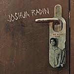 Joshua Radin We Were Here
