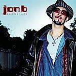 Jon B. Greatest Hits...Are U Still Down?