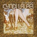Cyndi Lauper Into The Nightlife (3-Track Maxi-Single)