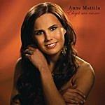Anne Mattila Eksyä Saa Emme (Single)