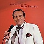 Reijo Taipale Kymmenen Ruusua (Single)