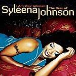 Syleena Johnson The Best Of Syleena Johnson