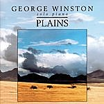 George Winston Plains