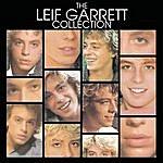 Leif Garrett The Leif Garrett Collection