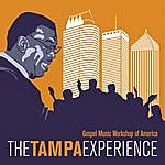 Gospel Music Workshop Of America The Tampa Experience
