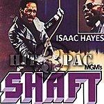 Isaac Hayes Shaft Hit Pac (International Version)