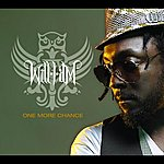 will.i.am One More Chance/The Donque Song (Pinkbird Dub Remix)