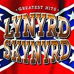 Lynyrd Skynyrd Lynryd Skynyrd Greatest Hits