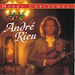 André Rieu Merry Christmas
