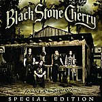 Black Stone Cherry Folklore And Superstition (Special Edition)