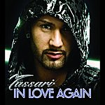Massari In Love Again (Single)