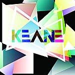 Keane Spiralling (Single)