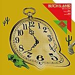 Butch Set It Off (3-Track Maxi-Single)