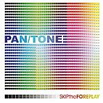 Pan/Tone Skip The Foreplay