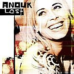 Anouk Lost/Fading (Acoustic)