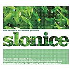 Chromosphere Slonice: Slow Beats And Nice Sounds