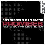 Ron Reeser Promises (5-Track Maxi-Single)