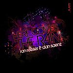 Ron Reeser The Rain (5-Track Maxi-Single)