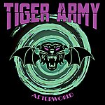 Tiger Army Afterworld/Lovespell