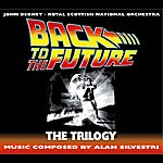 John Debney Back To The Future Trilogy: Original Soundtrack