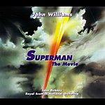 John Debney Superman: The Movie Soundtrack