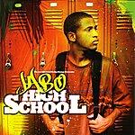 Jabo High School
