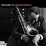 Ted Nash The Mancini Project