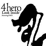 4hero Look Inside (7-Track Maxi-Single)