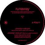 Runaway Brooklyn Club Jam (Brennan Green's Version)