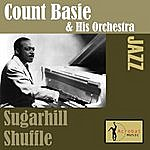 Count Basie & His Orchestra Sugarhill Shuffle