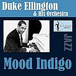 Duke Ellington & His Orchestra Mood Indigo