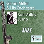 Glenn Miller & His Orchestra Sun Valley Jump
